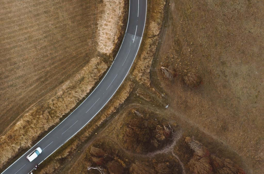 Creating Value through Telematics and Usage-Based Insurance
